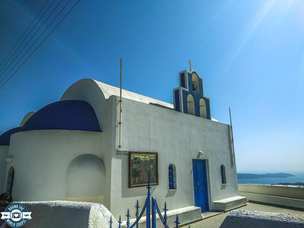 Santorini- 18 (1 of 1).jpg