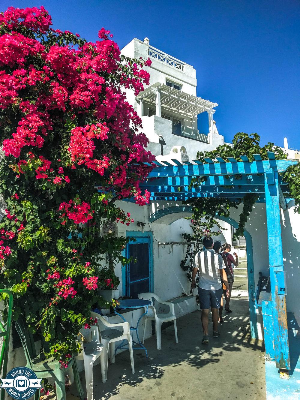 Santorini- 17 (1 of 1).jpg