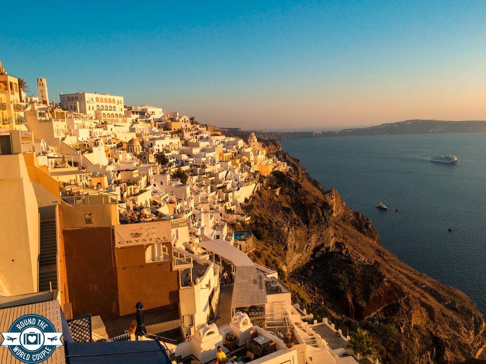 Santorini- 20 (1 of 1).jpg