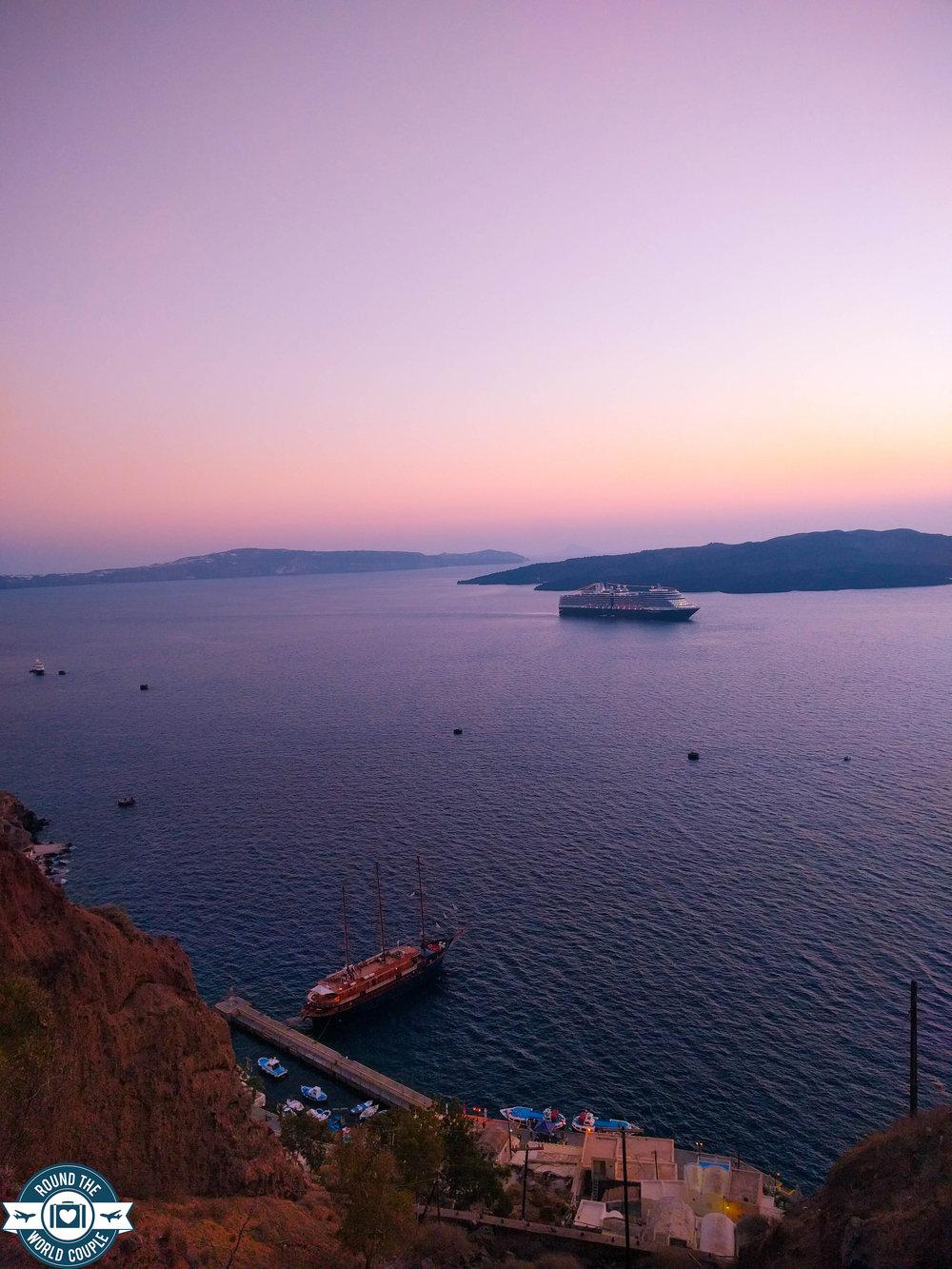 Santorini- 22 (1 of 1).jpg