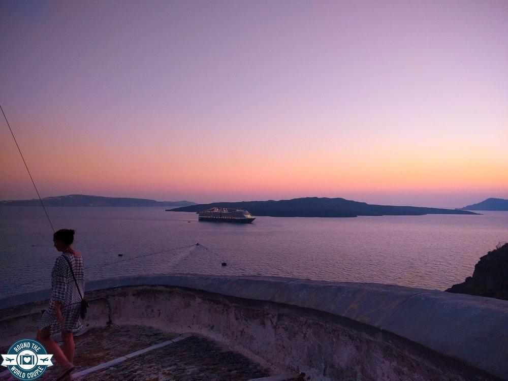 Santorini- 23 (1 of 1).jpg