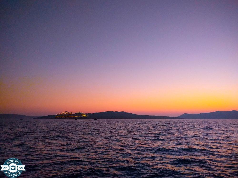 Santorini- 24 (1 of 1).jpg