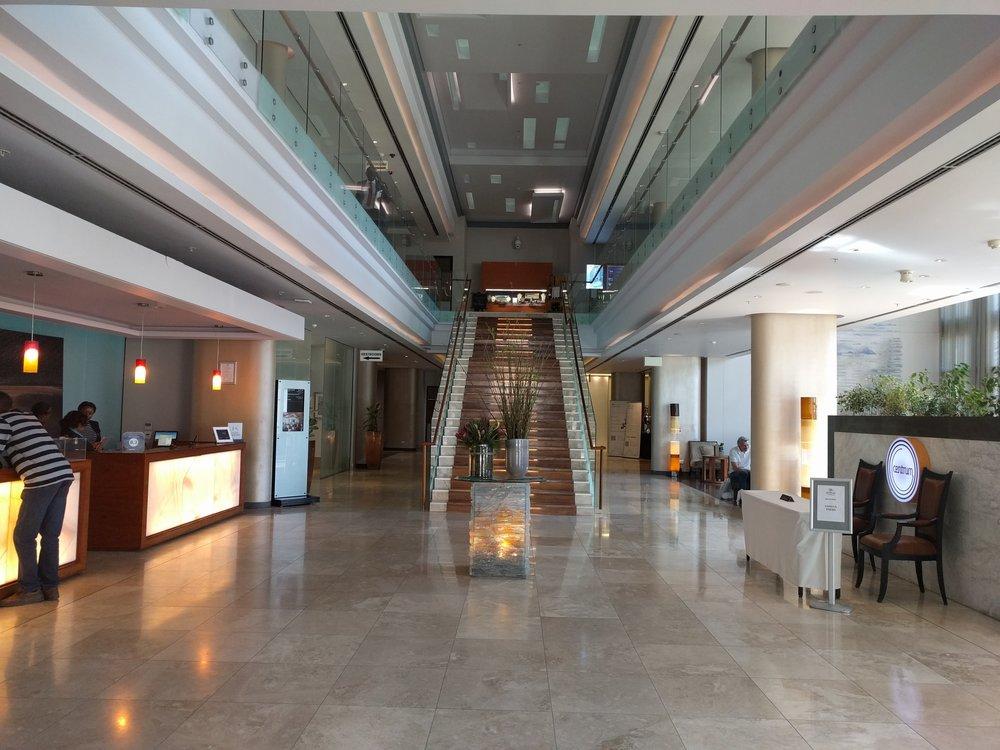 Namibia hotel lobby.jpg