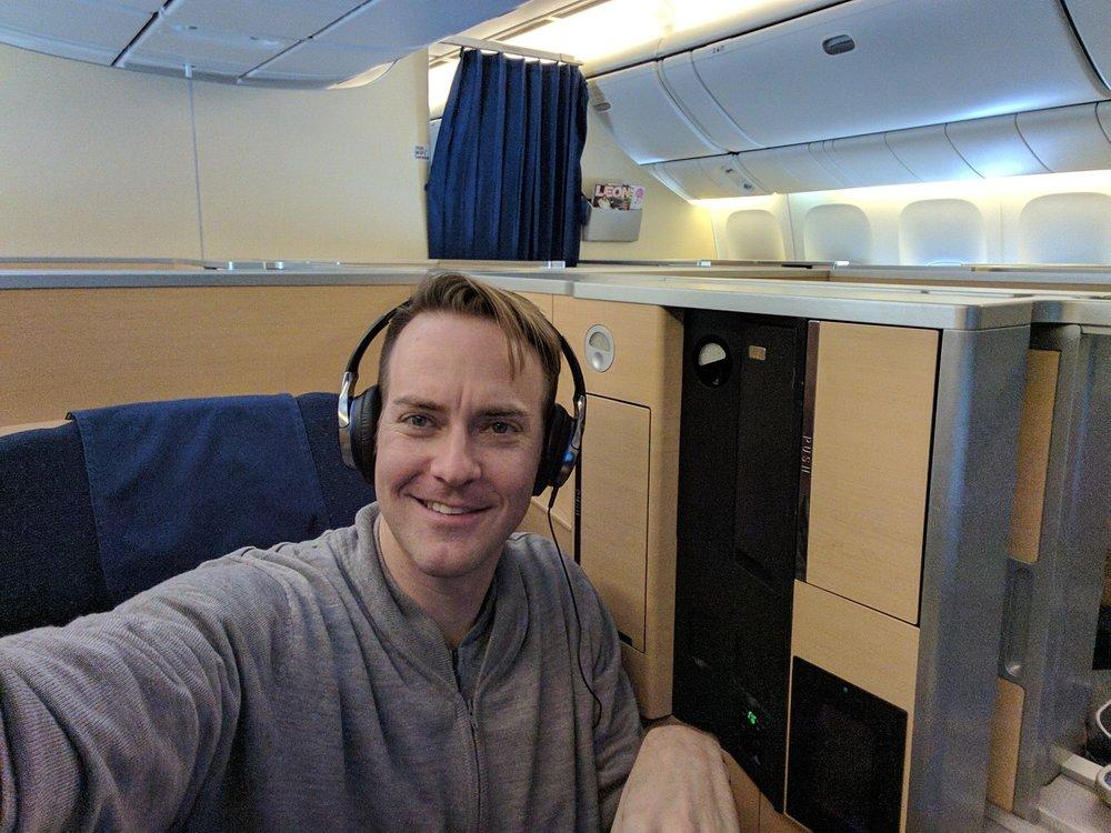 Tokyo flight 2.jpg