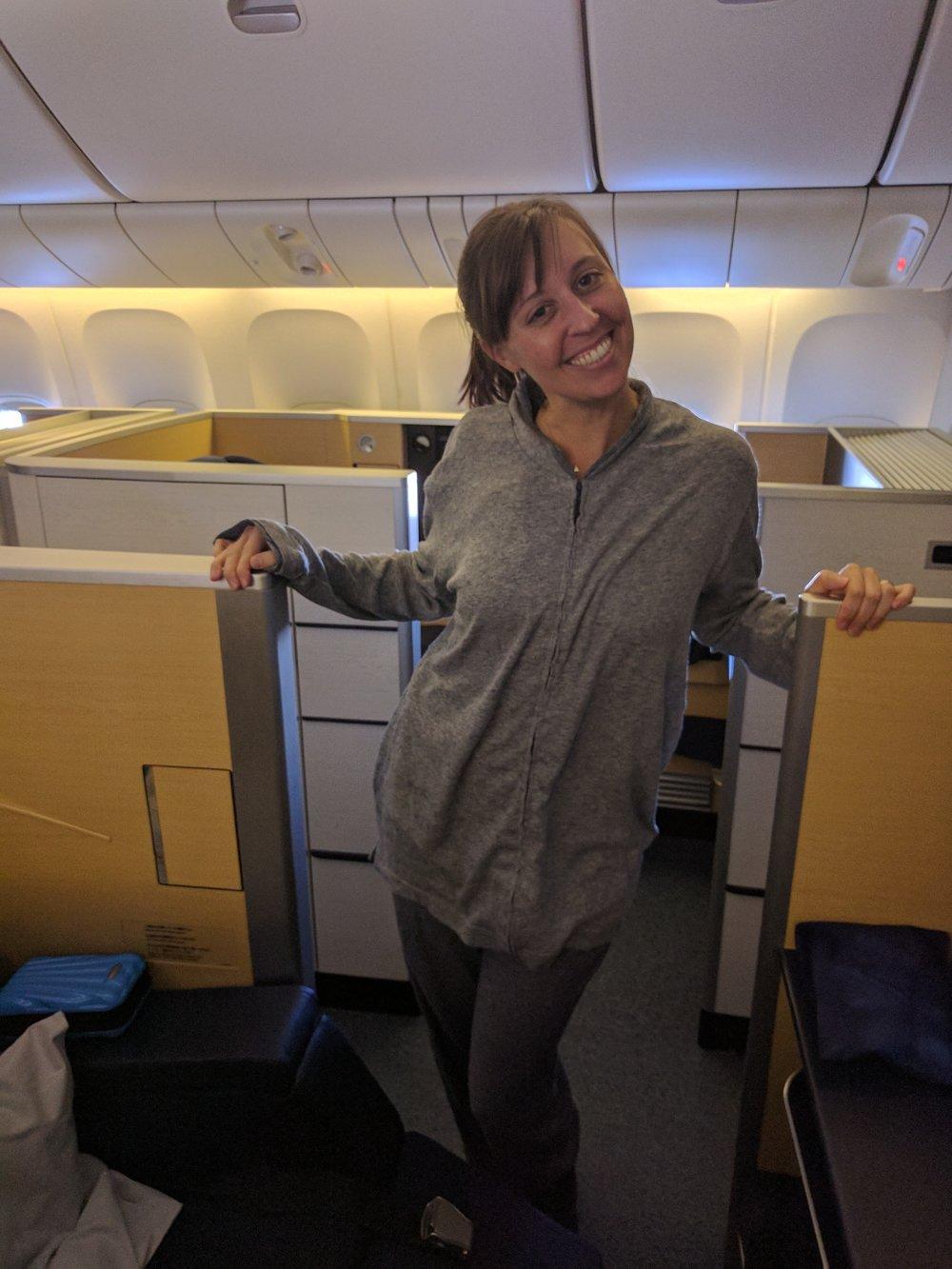 Tokyo flight 3.jpg