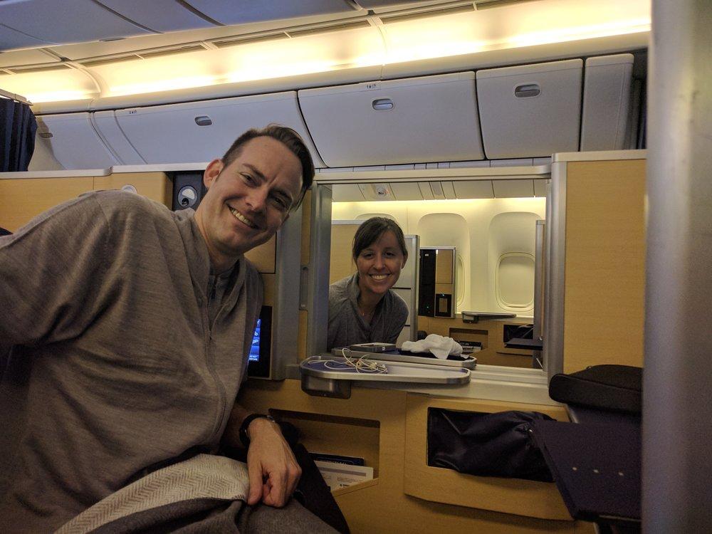 Tokyo flight 4.jpg