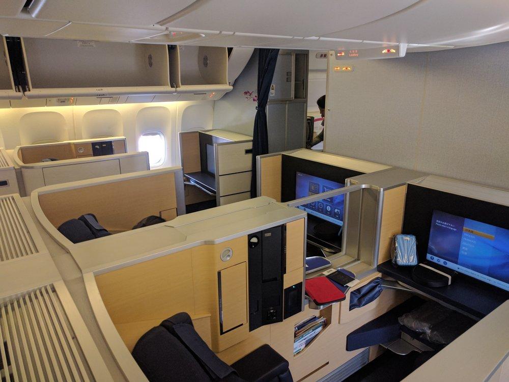 Tokyo flight 6.jpg