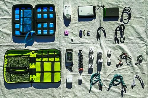 RTW Gear- Electronics.jpg