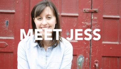 Meet Jess Overlay.jpg