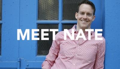 Meet Nate-Overlay.jpg