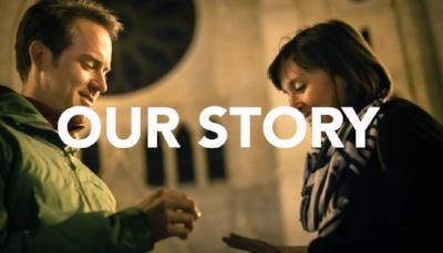 Our Story Overlay.jpg