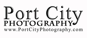 Port City Photography is owned and operated by husband wife team, Robert and Shelbylyn Subia, and they are two people you will never forget. They offer an unforgettable experience, as well as stunning photos. Whether you're wanting family photos,  corporate head shots,  league line-ups, senior pictures, etc, with Port City, it's a WIN WIN WIN situation.