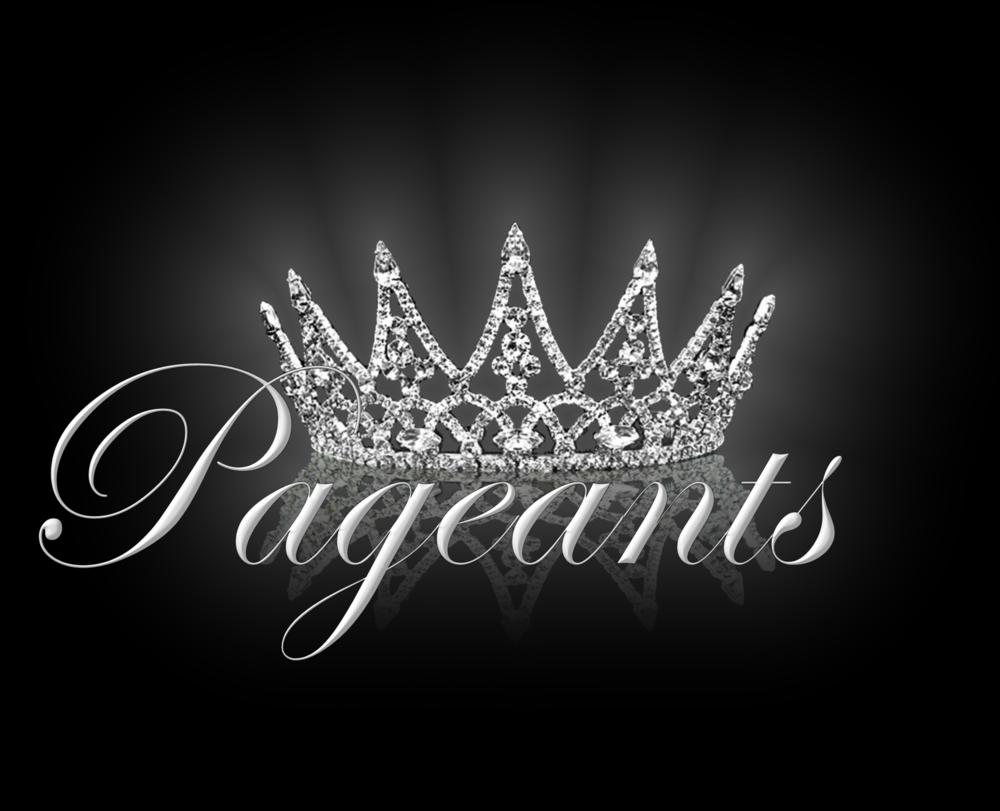 pagaents.png