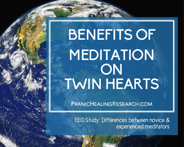 Benefit MTH_EEG.png