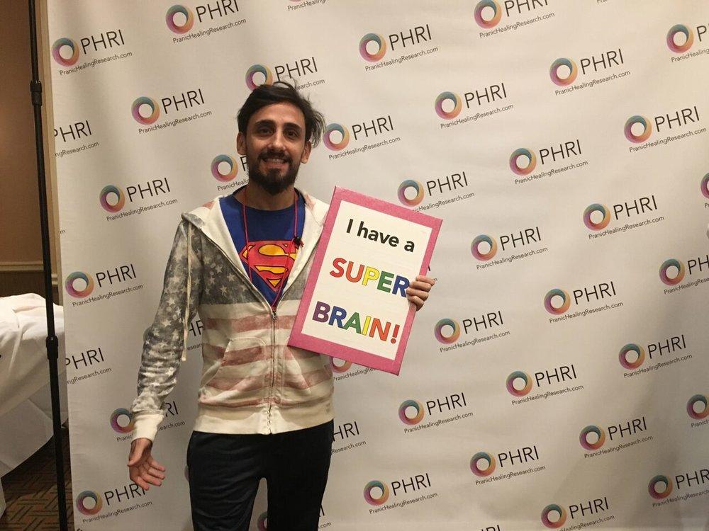 Pic_PHRI_Superbrain.jpg