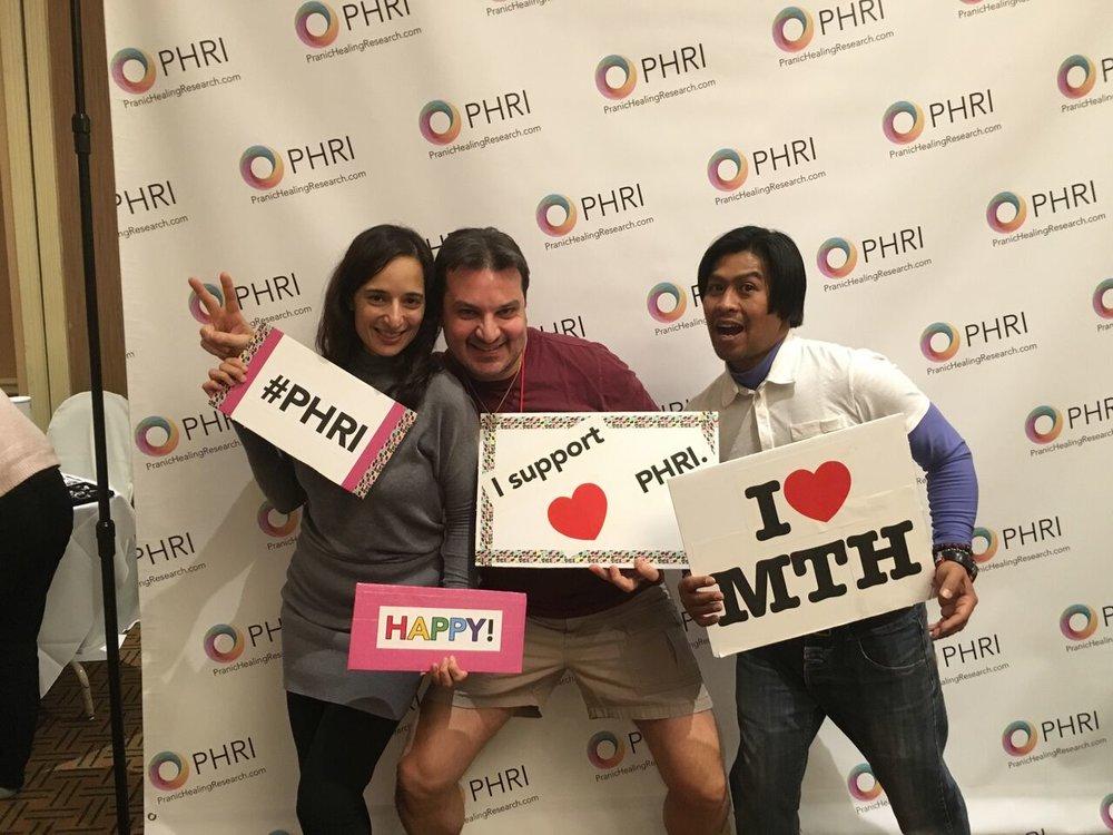 Pic_PHRI_Happy.jpg