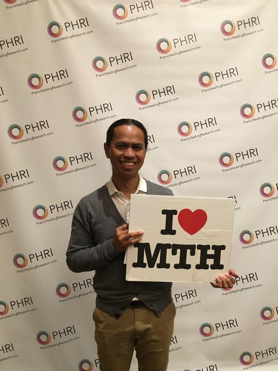 Pic_PHRI_MH.jpg