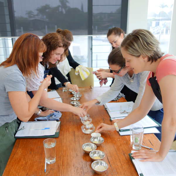 Ashley Jubinville Kitchen Coaching Sessions-01593.jpg