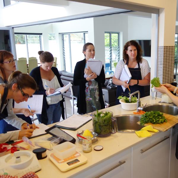 Ashley Jubinville Kitchen Coaching Sessions-01566.jpg