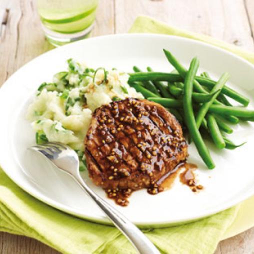 meat-and-three-veg1.jpg