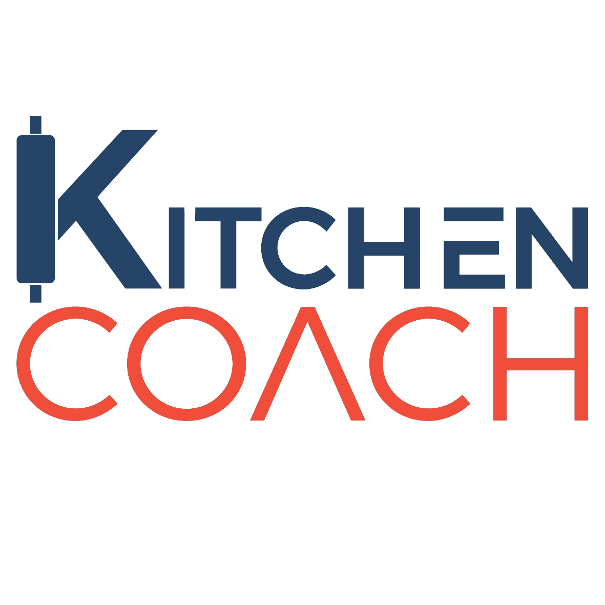 The Kitchen Coach