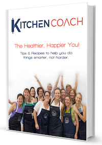 Looking for recipes to put in your lunchbox? Click here to grab my ebook FULL of recipes (and more tips!).