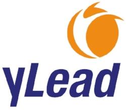 yLead_rgb.jpg