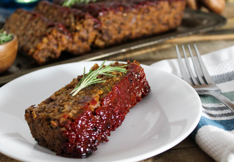 meatloaf buckwheat copy.png