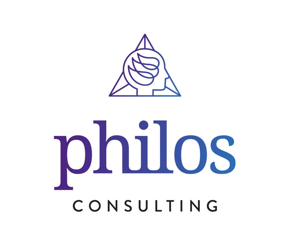 Philos Consulting - Riordan Butler and his team at Philos Consulting offer a holistic view on finances (like my holistic view on food!). Get in touch with Riordan today for a free consult!