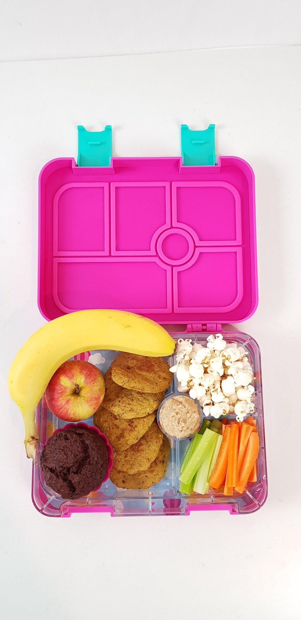 The Kitchen Coach Lunchbox.jpg