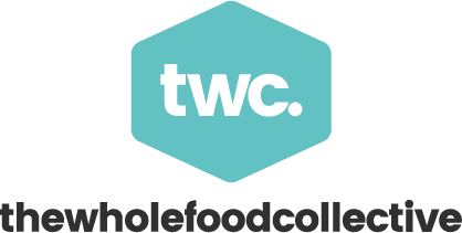 The Wholefood Collective - I buy tons of my pantry goods from this Australian, family-run business that is doing things well in so many ways. They are always adding to their range and provide MASSIVE discounts compared to physical retail stores.