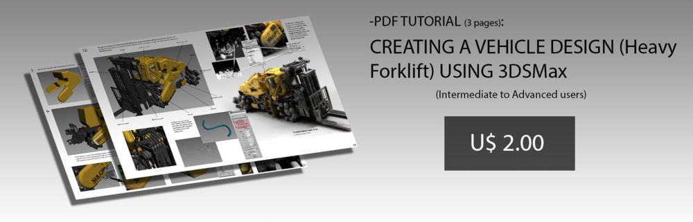 ForkLiftPDF_Thumbnail.png