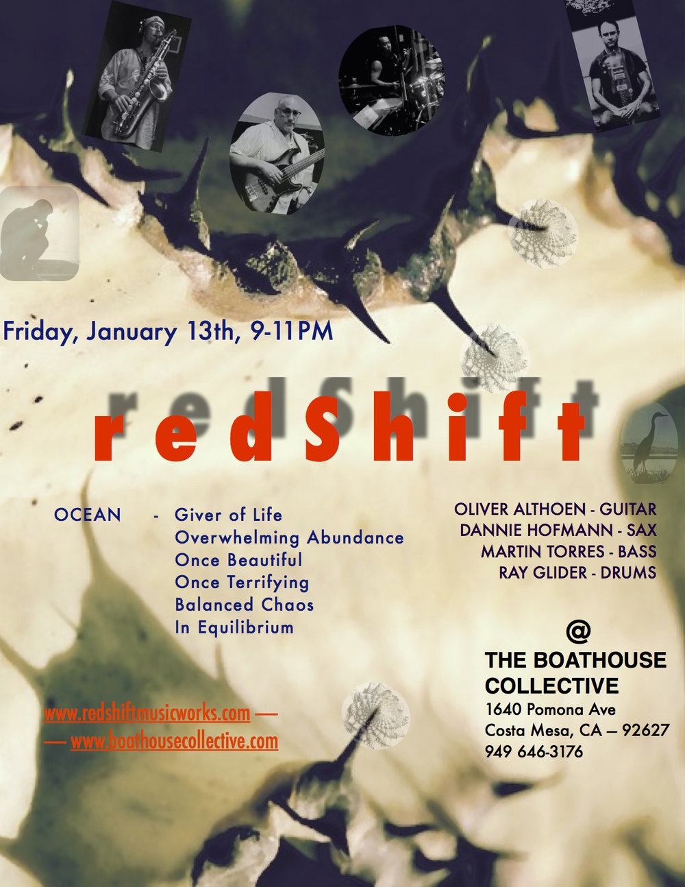 Redshift Flyer 20170113.jpg
