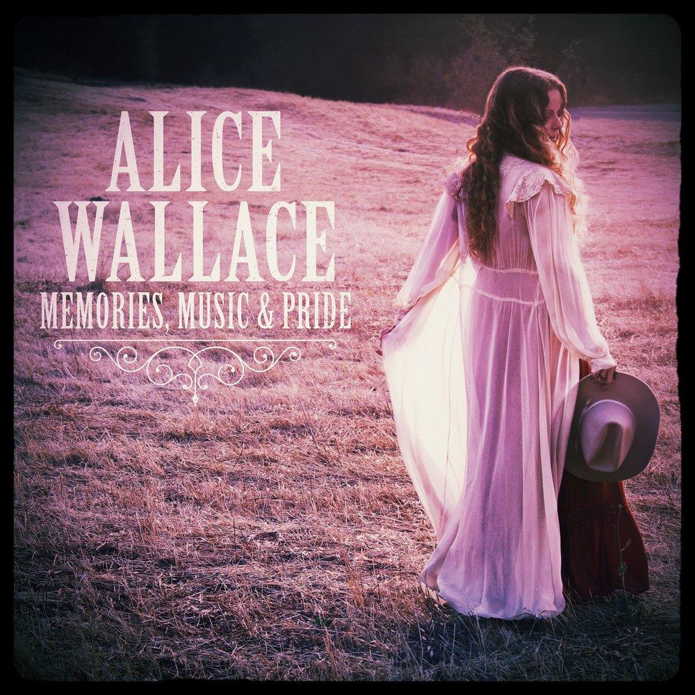 ALICE_WALLACE_MMP_2400px.jpg
