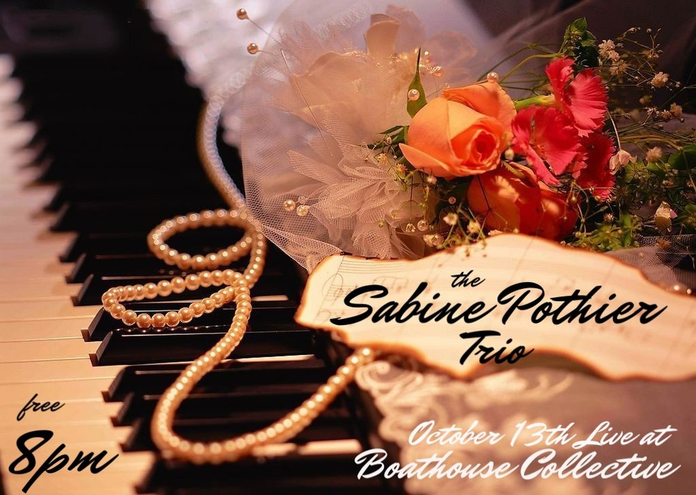 SabineFlyer.jpg