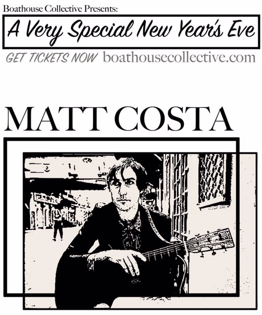 New Years Eve-01.jpg