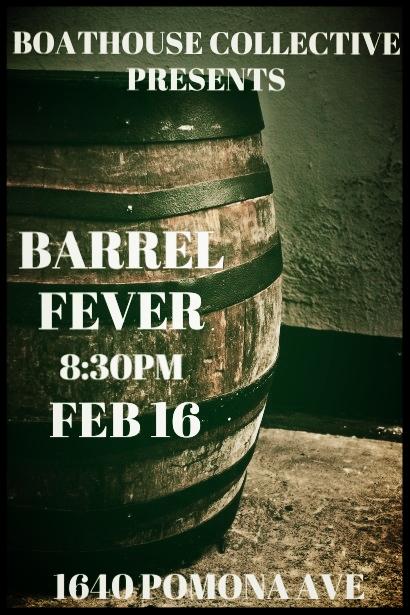 old-beer-barrel.jpg