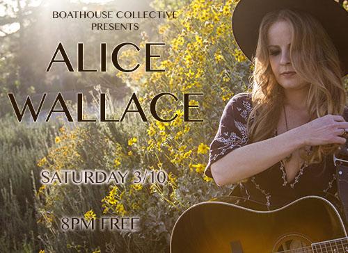 ALICE WALLACE.jpg