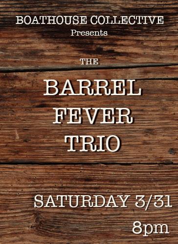 Barrel Fever.jpg