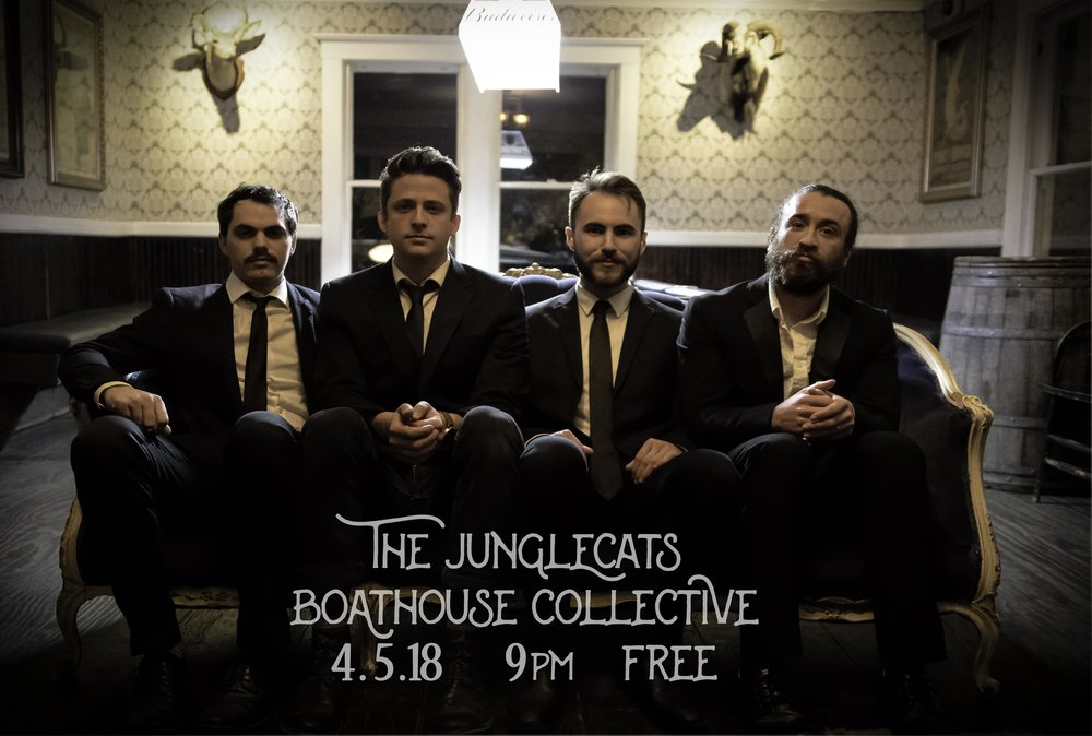 The Junglecats Boathouse Poster 4-5-18.jpg