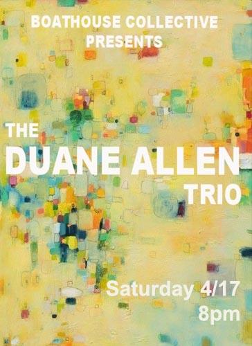 Duane Allen.jpg