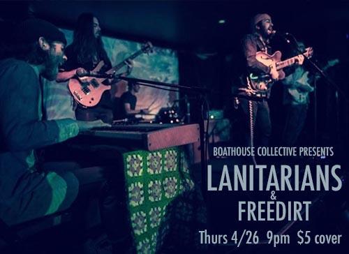 Lanitarians and Freedirt.jpg