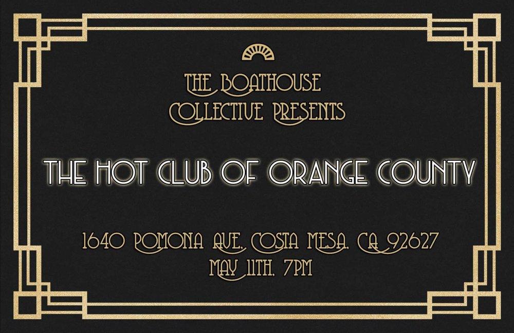 Hot club.jpg
