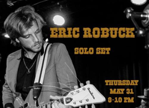 Eric Robuck.jpg