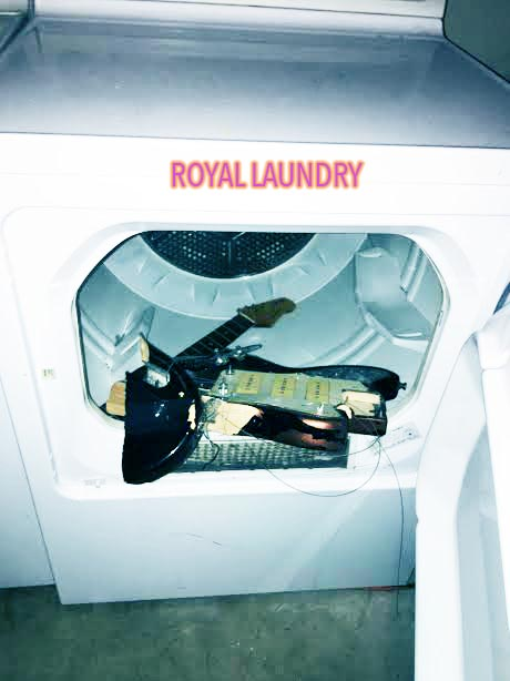 Royal Laundry.jpg