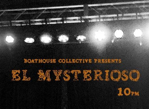 El Mysterioso.jpg