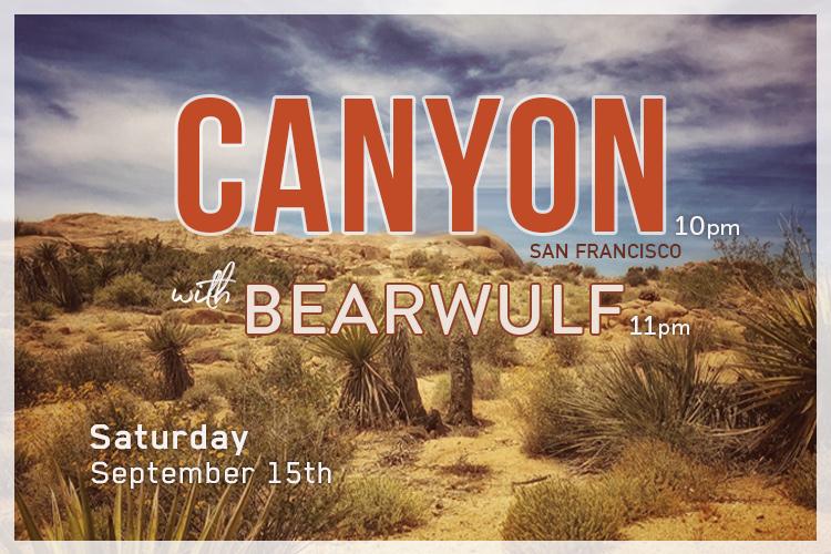 Canyon_Boathouse_0915 (1).jpg