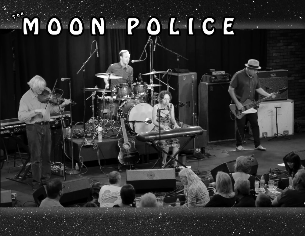 Moon Police.jpg