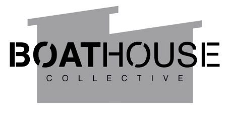 The Boathouse Collective