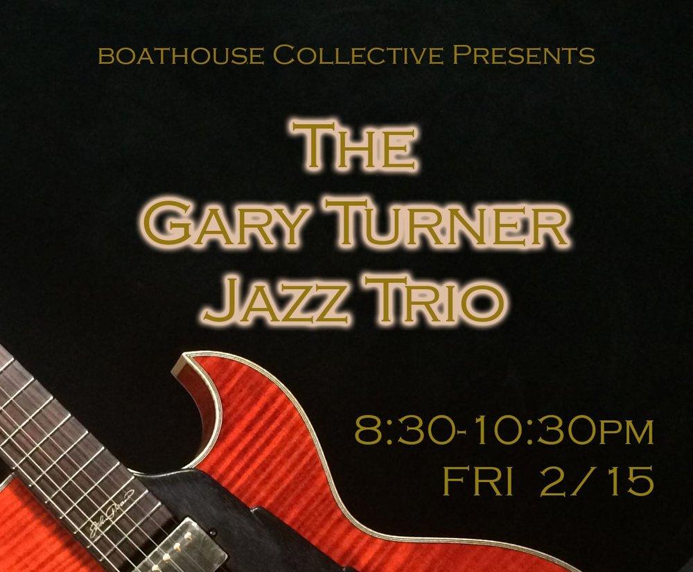 Gayry Turner Jazz Trio 2.jpg